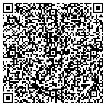 QR-код с контактной информацией организации ASEA BROWN BOVERI ПРЕДСТАВИТЕЛЬСТВО В СПБ