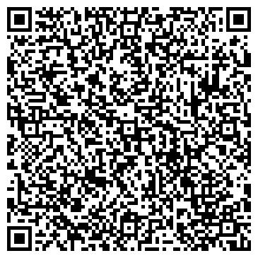 QR-код с контактной информацией организации ТЕПЛОПОСТАВКА ЭНЕРГОКОМПАНИЯ