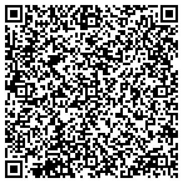 QR-код с контактной информацией организации СТРОИТЕЛЬНОЕ УПРАВЛЕНИЕ № 2