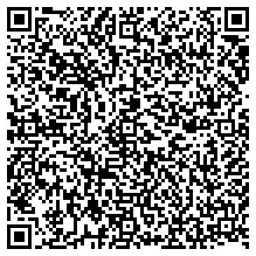QR-код с контактной информацией организации ГАЗ-НЕВСКИЙ АВТОЦЕНТР, ООО