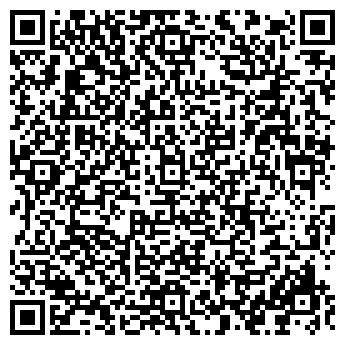 QR-код с контактной информацией организации ЕГОРОВ С. З., ИП