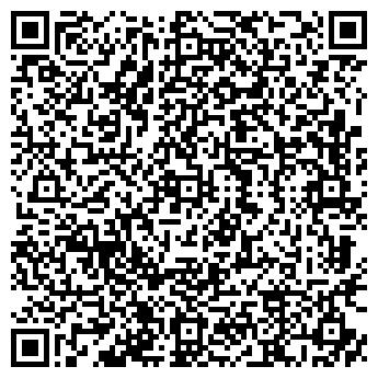QR-код с контактной информацией организации АГРОСЕВЕР, ООО