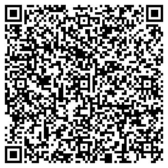 QR-код с контактной информацией организации СПЕЦТЕХКОМПЛЕКТАЦИЯ