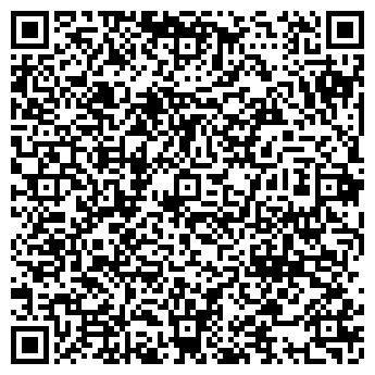 QR-код с контактной информацией организации КОТЛИН-НОВАТОР, ЗАО