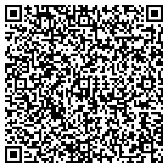 QR-код с контактной информацией организации БАЛТАКС, ООО