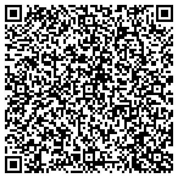 QR-код с контактной информацией организации АЛОНС ПРОИЗВОДСТВЕННО-СТРОИТЕЛЬНАЯ ФИРМА ТОО