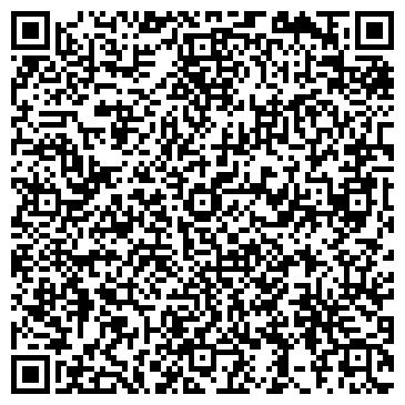 QR-код с контактной информацией организации РОДИЛЬНЫЙ ДОМ № 18 ЖЕНСКАЯ КОНСУЛЬТАЦИЯ