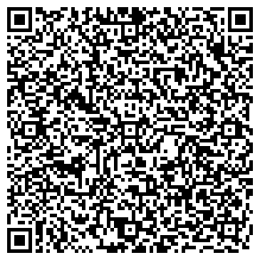 """QR-код с контактной информацией организации ГБУЗ """"Родильный дом№18"""""""