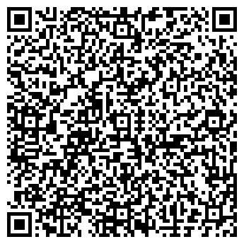 QR-код с контактной информацией организации СЕМЬЯ И ВРАЧ