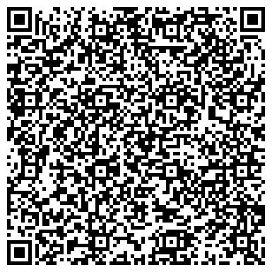 QR-код с контактной информацией организации ГОРОДСКОЙ ДИАБЕТОЛОГИЧЕСКИЙ ЦЕНТР № 4