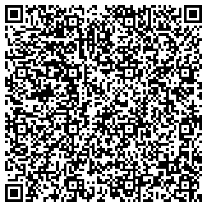 QR-код с контактной информацией организации ДОКТОРА ЛЕМЕШЕВА МЕДИЦИНСКИЙ ЦЕНТР, ООО