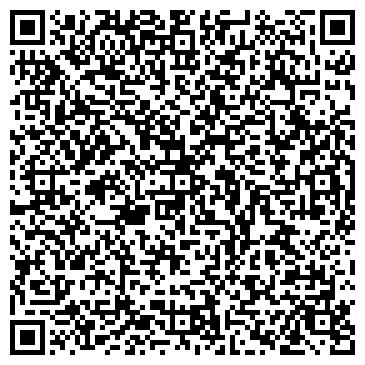 QR-код с контактной информацией организации СЕВЕРО-ЗАПАДНЫЙ ЦЕНТР ЛАЗЕРНОЙ МЕДИЦИНЫ