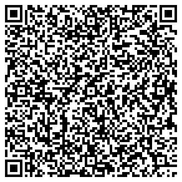 QR-код с контактной информацией организации СОЦИАЛЬНО-МЕДИЦИНСКИЙ ЦЕНТР ДЛЯ ДЕТЕЙ