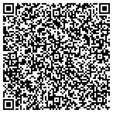 QR-код с контактной информацией организации ДОКТОР + СТОМАТОЛОГИЧЕСКИЙ ЦЕНТР