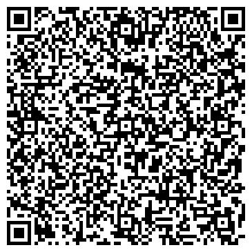 QR-код с контактной информацией организации КЛИНИКА ДОБРОГО СТОМАТОЛОГА, ЗАО