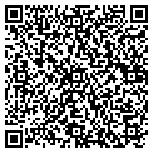 QR-код с контактной информацией организации МЕДИКАНА, ООО