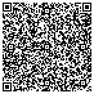 QR-код с контактной информацией организации АЛТЕЙ ТОРГОВАЯ ГРУППА. ТОРГОВЫЙ ЗАЛ № 2