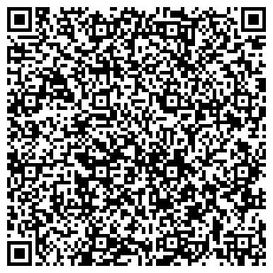 QR-код с контактной информацией организации НЕВСКОГО РАЙОНА (ЛЕВЫЙ БЕРЕГ) ОСМП ПРИ ПОЛИКЛИНИКЕ № 46
