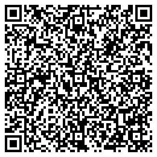 QR-код с контактной информацией организации № 55 МСЧ