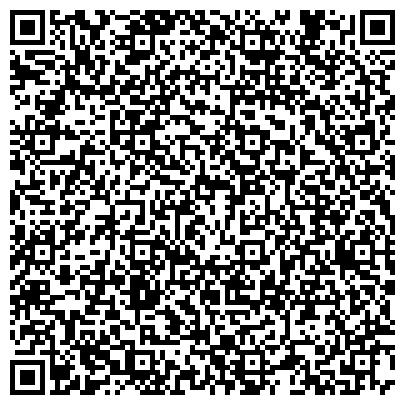 QR-код с контактной информацией организации МЕДСАНЧАСТЬ N 144 ФЕДЕРАЛЬНОГО МЕДИКО-БИОЛОГИЧЕСКОГО АГЕНТСТВА РОССИИ