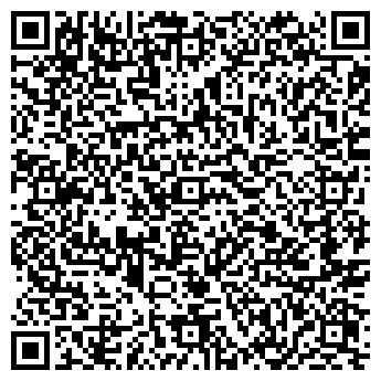QR-код с контактной информацией организации НЕВСКОГО РАЙОНА № 31