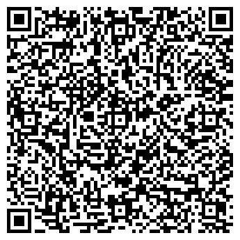 QR-код с контактной информацией организации НЕВСКОГО РАЙОНА № 37