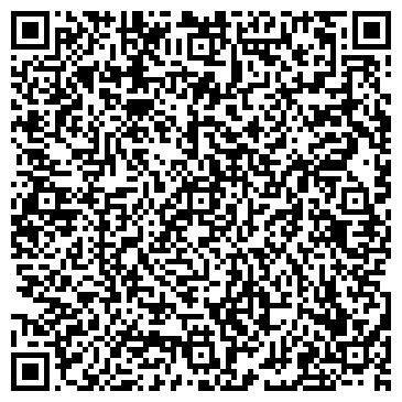 QR-код с контактной информацией организации ДЕТСКИЙ МАССАЖ НА ДОМУ