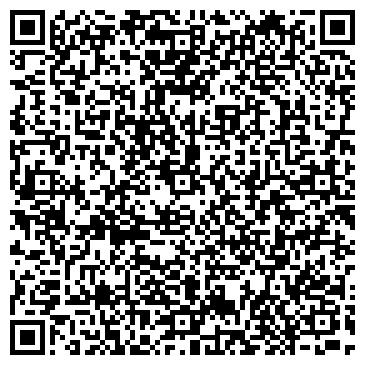 QR-код с контактной информацией организации АЛЕКСАНДРОВСКОЙ БОЛЬНИЦЫ МОРГ