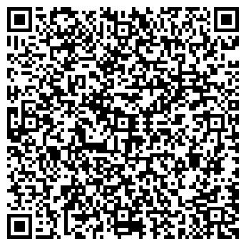 QR-код с контактной информацией организации ОГОНЕК НПЦ, ЗАО