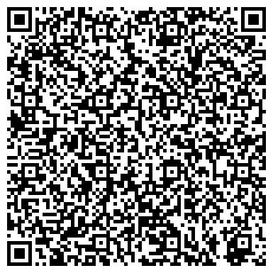 QR-код с контактной информацией организации ОРТО-С ОРТОПЕДИЧЕСКИЙ ЦЕНТР