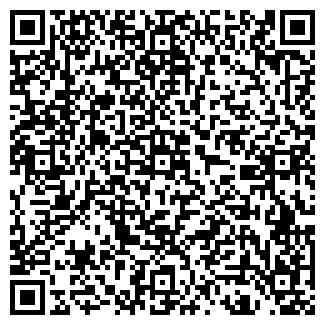 QR-код с контактной информацией организации ЗАО ФЕРМОПИЛЫ