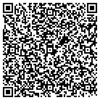 QR-код с контактной информацией организации ОПТИКА НОВЫЙ ВЗГЛЯД