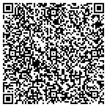 QR-код с контактной информацией организации ГУП ДЕЗ района Войковский