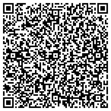 QR-код с контактной информацией организации № 178 ГУП (ЛЬГОТНЫЙ ОТДЕЛ)