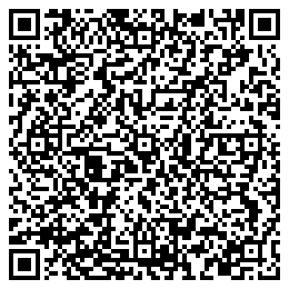 QR-код с контактной информацией организации АЙРИН, ООО