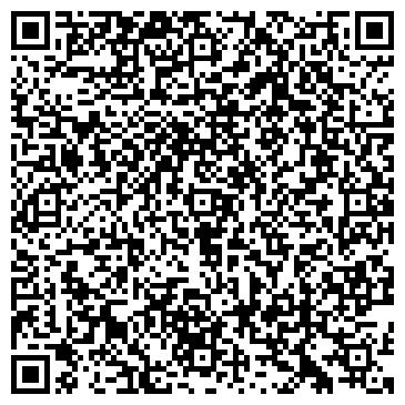 QR-код с контактной информацией организации НЕВСКАЯ ВЕТЕРИНАРНАЯ ЛЕЧЕБНИЦА, ООО