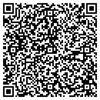 QR-код с контактной информацией организации АЛТЫНАЙ ТОО