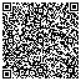 QR-код с контактной информацией организации ООО БИОКОР