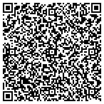 """QR-код с контактной информацией организации ООО """"Торговый дом """"Астрафарм"""""""