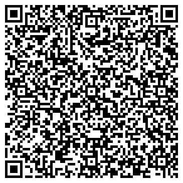QR-код с контактной информацией организации ГОСТИНИЦА И ДРЕССИРОВКА СОБАК
