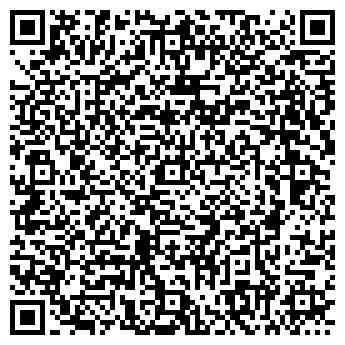 QR-код с контактной информацией организации КОРМА СЕРВИС, ООО