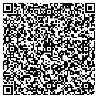 QR-код с контактной информацией организации ОАО НЕВСКАЯ МЕЛЬНИЦА