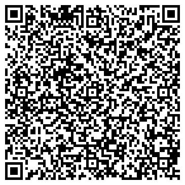 QR-код с контактной информацией организации КОНЦЕПЦИЯ ВКУСА, ООО