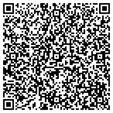 QR-код с контактной информацией организации НЕВСКАЯ ПРОИЗВОДСТВЕННАЯ КОМПАНИЯ, ООО
