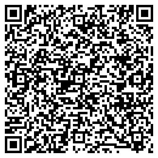 QR-код с контактной информацией организации ООО БАЛТБИЗНЕС
