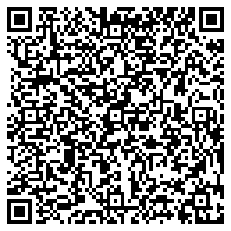 QR-код с контактной информацией организации ВИОТОН