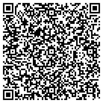QR-код с контактной информацией организации БАЛТШИНТОРГ, ООО