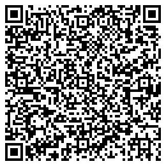 QR-код с контактной информацией организации АЛЫСТЕЛ ТОО