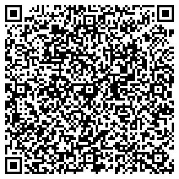 QR-код с контактной информацией организации КАМА-САНКТ-ПЕТЕРБУРГ
