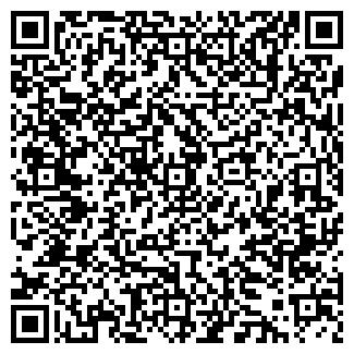 QR-код с контактной информацией организации КАМШИНА, ООО